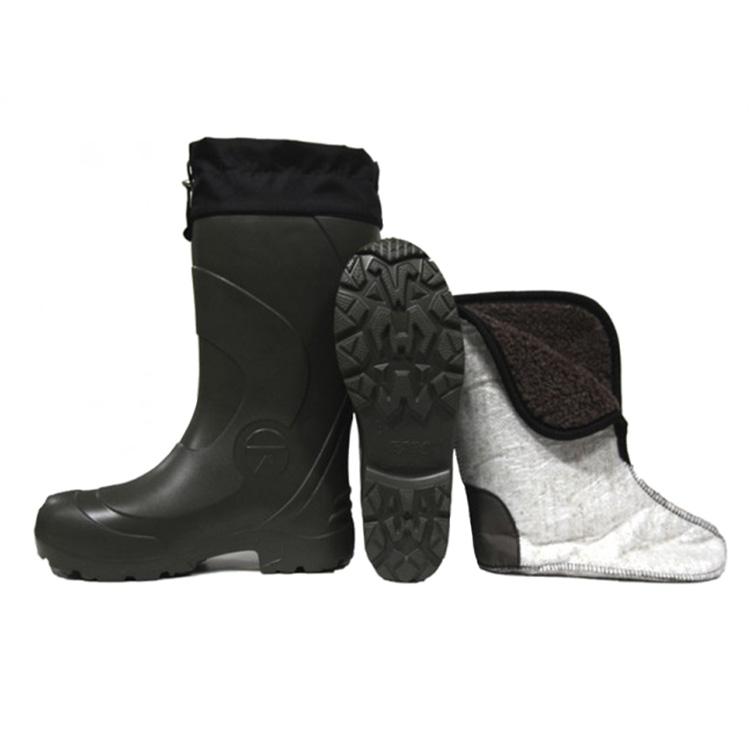 373ec4d1a Обувь в Пензе оптом / НЕК-ТО